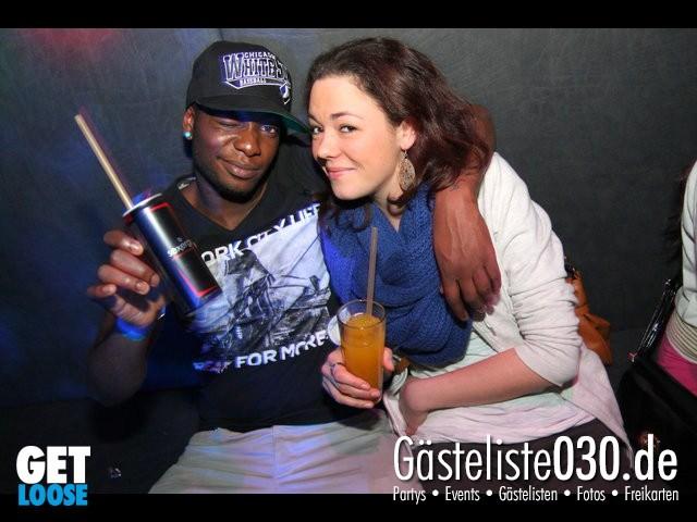 https://www.gaesteliste030.de/Partyfoto #49 Club R8 Berlin vom 13.01.2012