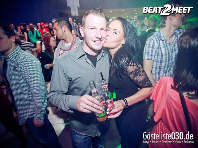 https://www.gaesteliste030.de/Partyfoto #202 Kosmos Berlin vom 05.04.2012