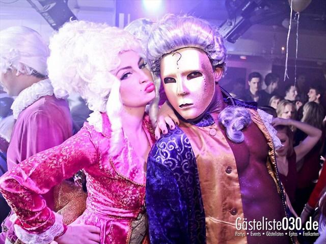 https://www.gaesteliste030.de/Partyfoto #12 Maxxim Berlin vom 16.12.2011