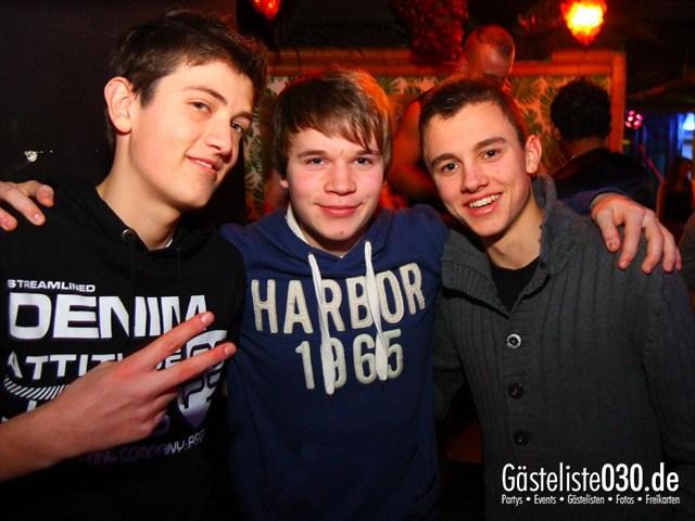 https://www.gaesteliste030.de/Partyfoto #98 Q-Dorf Berlin vom 28.01.2012