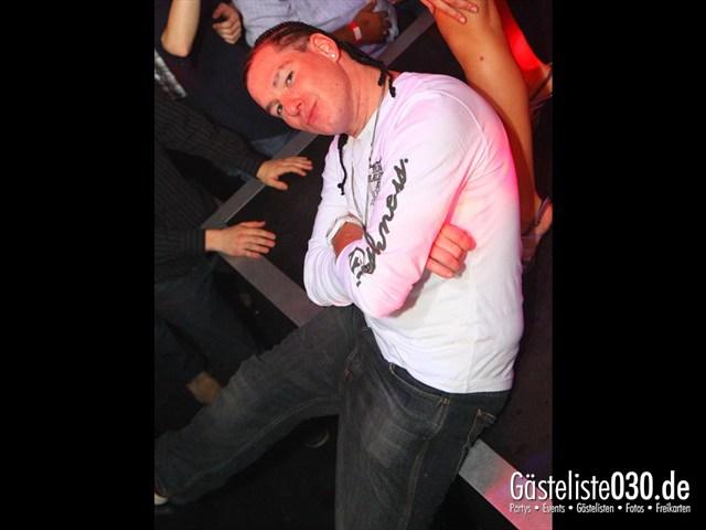 https://www.gaesteliste030.de/Partyfoto #213 Q-Dorf Berlin vom 20.01.2012