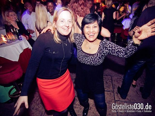 https://www.gaesteliste030.de/Partyfoto #19 Adagio Berlin vom 16.03.2012