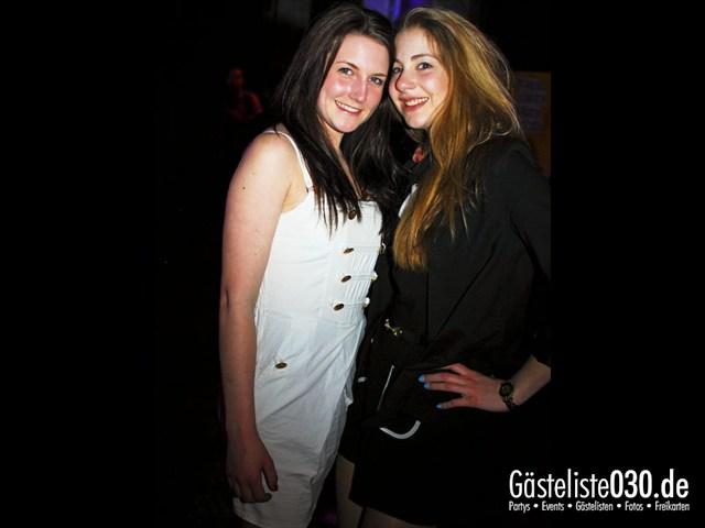 https://www.gaesteliste030.de/Partyfoto #27 Fritzclub Berlin vom 04.04.2012