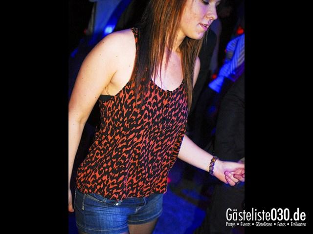 https://www.gaesteliste030.de/Partyfoto #50 Club R8 Berlin vom 31.03.2012