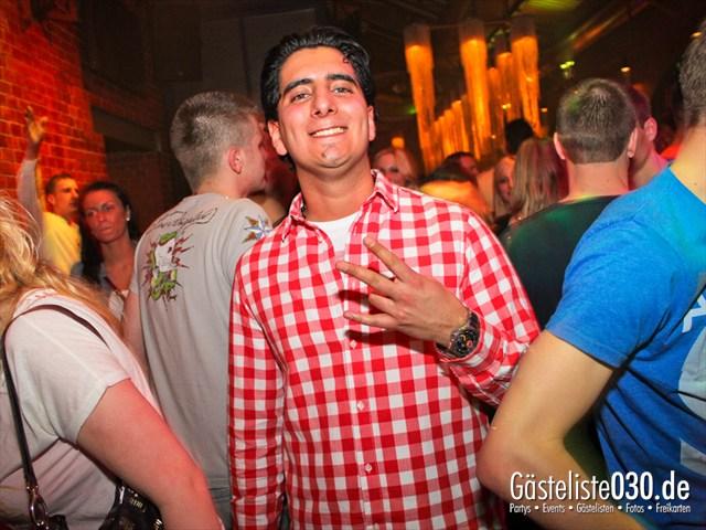 https://www.gaesteliste030.de/Partyfoto #15 Soda Berlin vom 13.04.2012