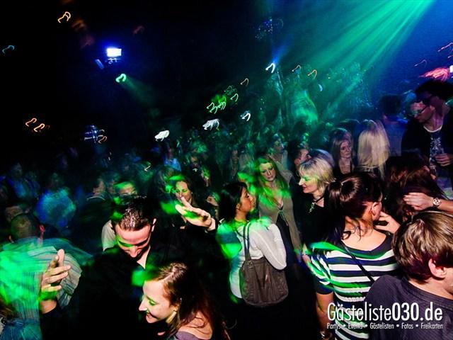 https://www.gaesteliste030.de/Partyfoto #52 Adagio Berlin vom 14.01.2012