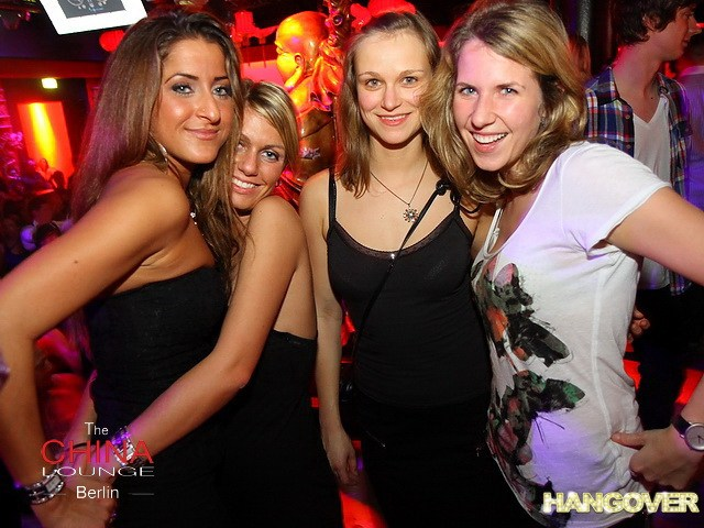 https://www.gaesteliste030.de/Partyfoto #32 China Lounge Berlin vom 07.01.2012