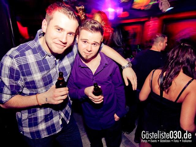 https://www.gaesteliste030.de/Partyfoto #57 China Lounge Berlin vom 28.01.2012
