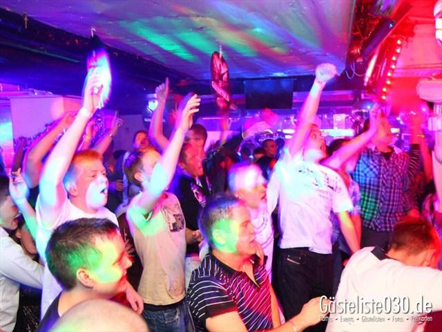 https://www.gaesteliste030.de/Partyfoto #83 Q-Dorf Berlin vom 10.12.2011
