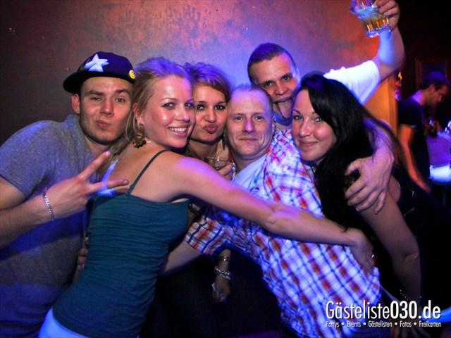 https://www.gaesteliste030.de/Partyfoto #61 Soda Berlin vom 21.04.2012