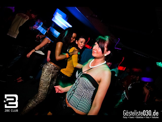 https://www.gaesteliste030.de/Partyfoto #51 2BE Club Berlin vom 18.02.2012
