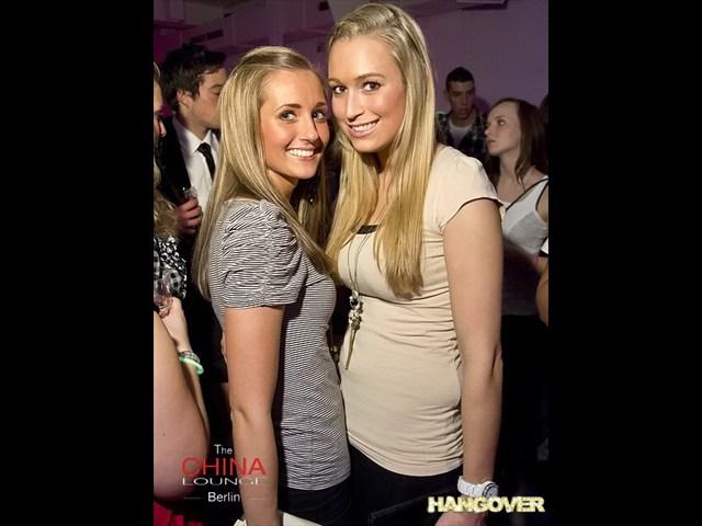 https://www.gaesteliste030.de/Partyfoto #47 China Lounge Berlin vom 10.12.2011
