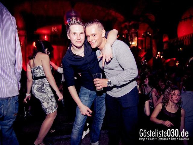 https://www.gaesteliste030.de/Partyfoto #50 Adagio Berlin vom 02.03.2012