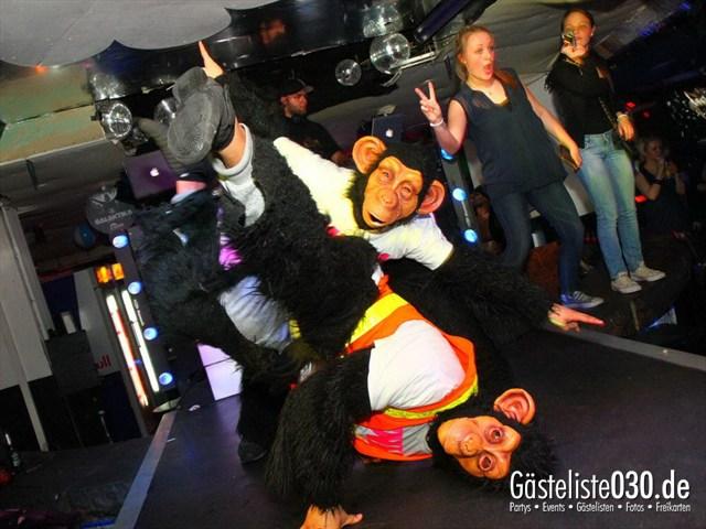 https://www.gaesteliste030.de/Partyfoto #34 Q-Dorf Berlin vom 27.03.2012