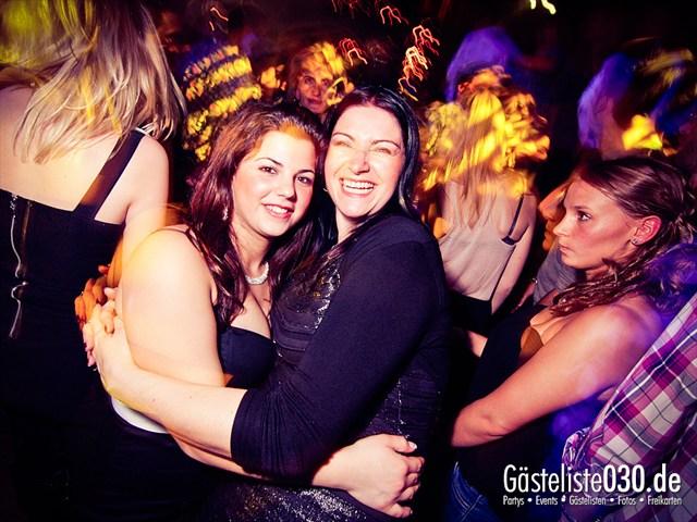 https://www.gaesteliste030.de/Partyfoto #56 Adagio Berlin vom 10.12.2011