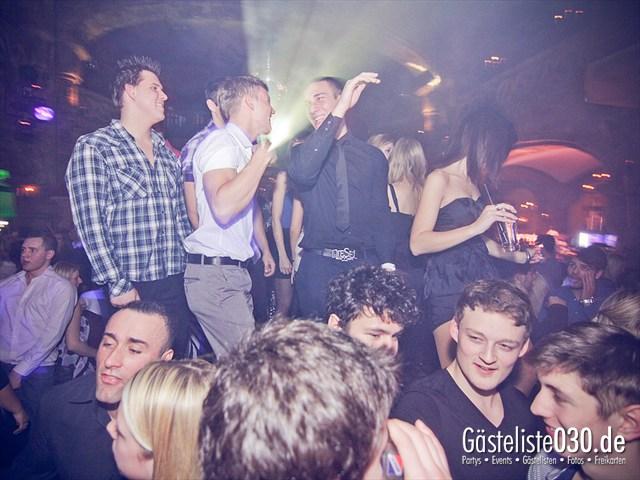 https://www.gaesteliste030.de/Partyfoto #65 Adagio Berlin vom 06.01.2012