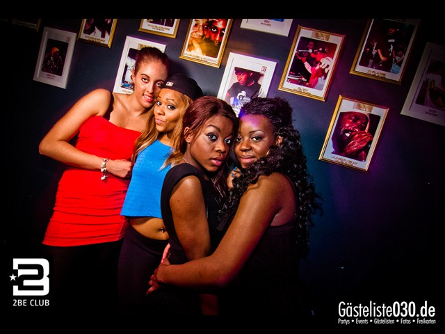 https://www.gaesteliste030.de/Partyfoto #124 2BE Club Berlin vom 18.02.2012