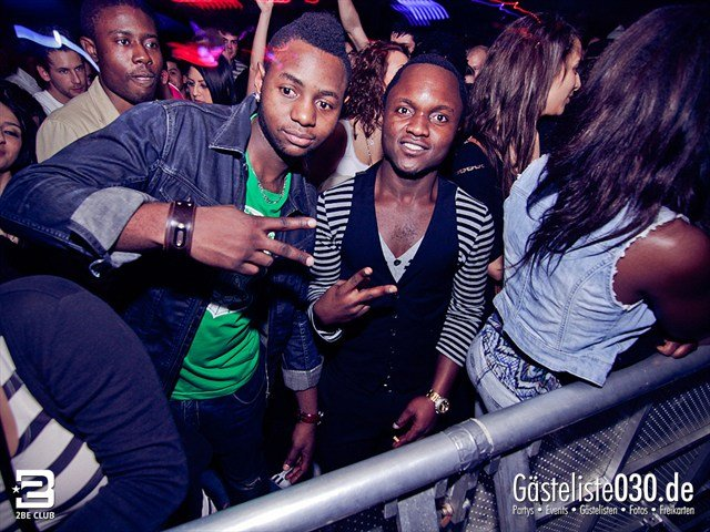 https://www.gaesteliste030.de/Partyfoto #52 2BE Club Berlin vom 04.02.2012