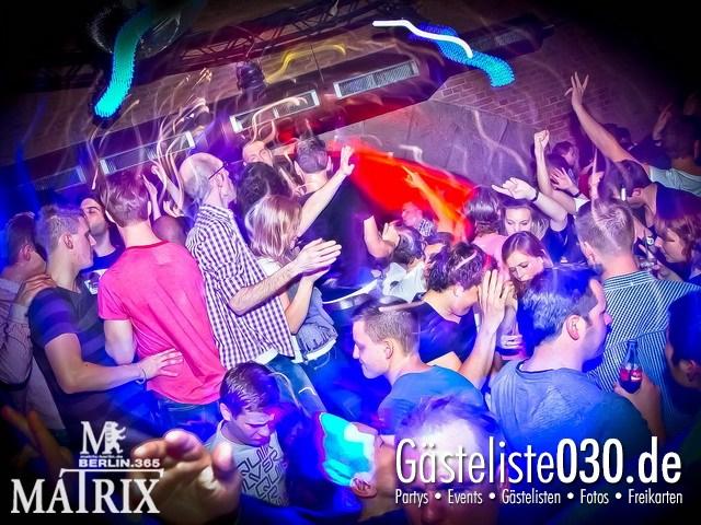 https://www.gaesteliste030.de/Partyfoto #54 Matrix Berlin vom 15.03.2012