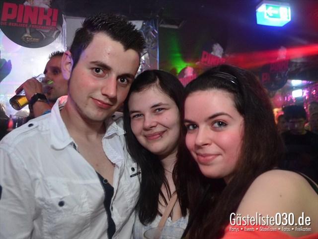 https://www.gaesteliste030.de/Partyfoto #147 Q-Dorf Berlin vom 11.05.2012