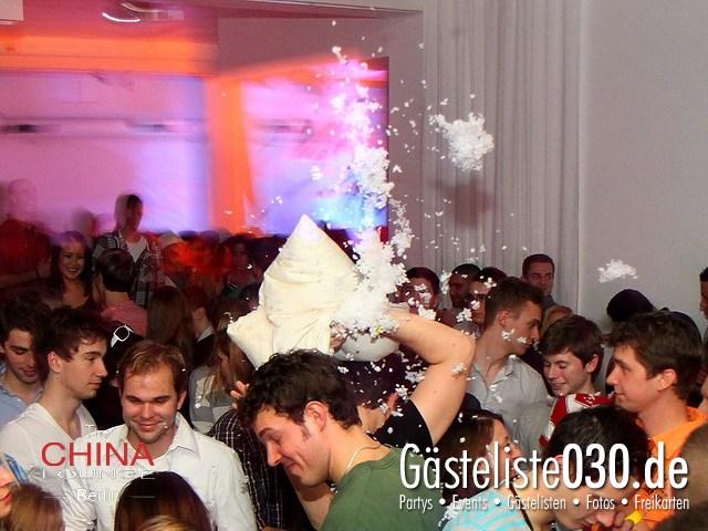 https://www.gaesteliste030.de/Partyfoto #49 China Lounge Berlin vom 09.12.2011