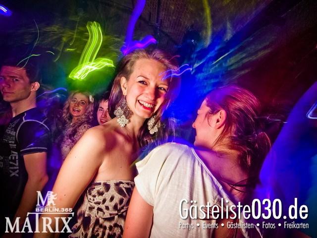 https://www.gaesteliste030.de/Partyfoto #7 Matrix Berlin vom 01.02.2012