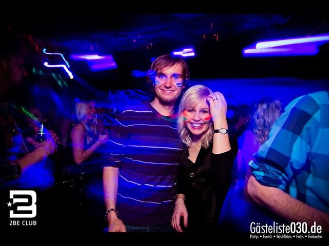 https://www.gaesteliste030.de/Partyfoto #70 2BE Club Berlin vom 21.01.2012