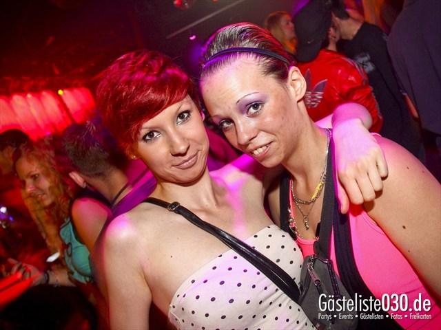 https://www.gaesteliste030.de/Partyfoto #62 Soda Berlin vom 11.05.2012