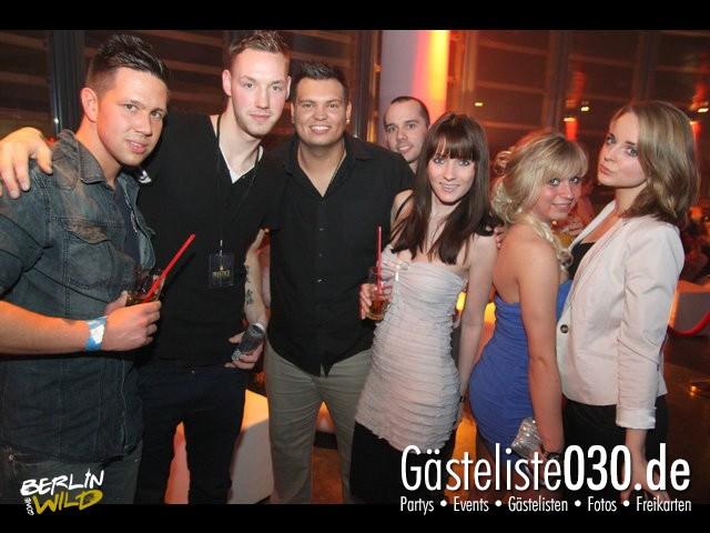 https://www.gaesteliste030.de/Partyfoto #86 E4 Berlin vom 03.03.2012