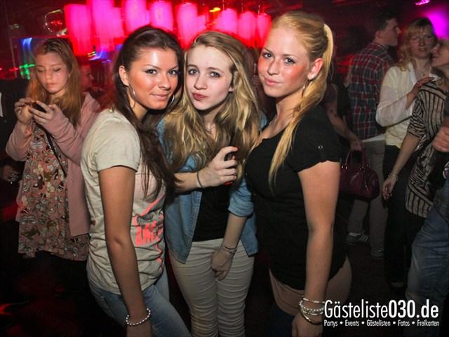 https://www.gaesteliste030.de/Partyfoto #5 Soda Berlin vom 13.04.2012