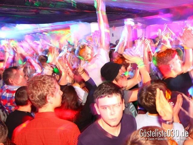 https://www.gaesteliste030.de/Partyfoto #111 Q-Dorf Berlin vom 28.12.2011
