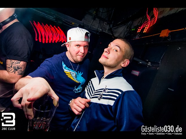 https://www.gaesteliste030.de/Partyfoto #216 2BE Club Berlin vom 31.03.2012