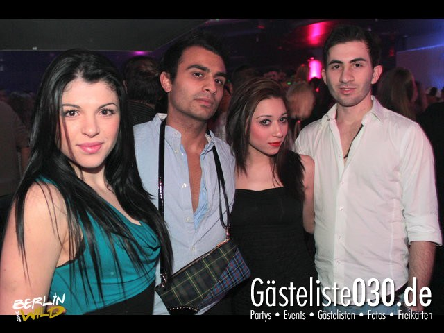 https://www.gaesteliste030.de/Partyfoto #77 E4 Berlin vom 04.02.2012