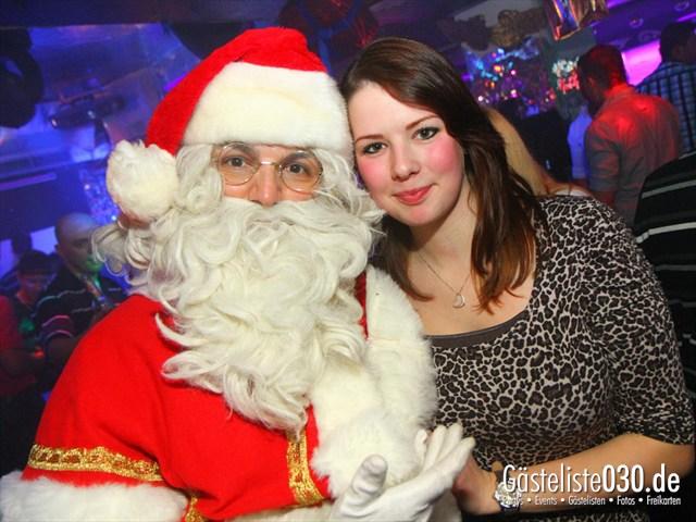 https://www.gaesteliste030.de/Partyfoto #34 Q-Dorf Berlin vom 25.12.2011