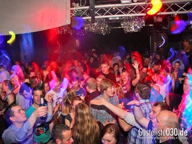 https://www.gaesteliste030.de/Partyfoto #51 Soda Berlin vom 06.04.2012