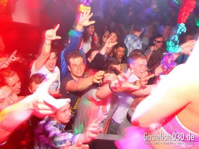 https://www.gaesteliste030.de/Partyfoto #121 Q-Dorf Berlin vom 28.04.2012