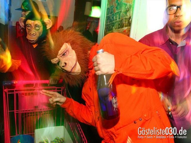 https://www.gaesteliste030.de/Partyfoto #33 Q-Dorf Berlin vom 28.04.2012