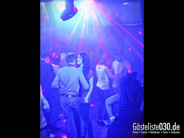 https://www.gaesteliste030.de/Partyfoto #66 Club R8 Berlin vom 31.03.2012