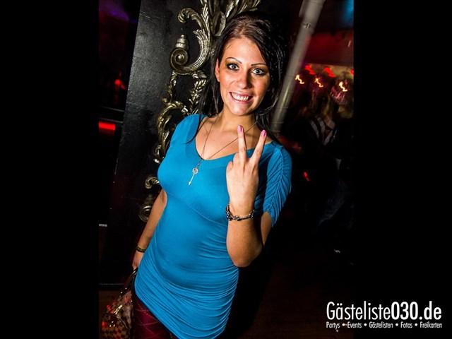 https://www.gaesteliste030.de/Partyfoto #65 Maxxim Berlin vom 23.04.2012