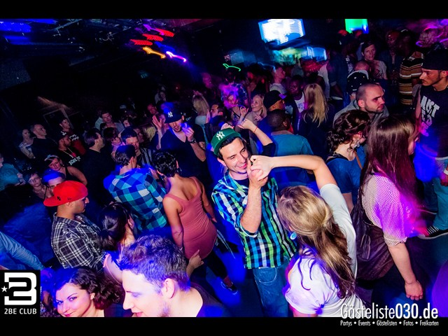https://www.gaesteliste030.de/Partyfoto #48 2BE Club Berlin vom 31.03.2012