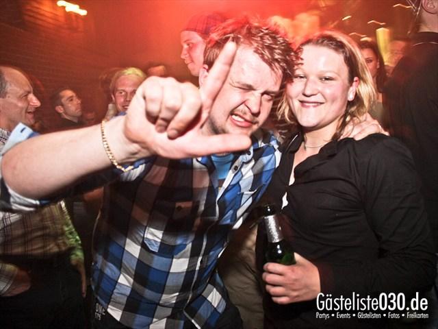 https://www.gaesteliste030.de/Partyfoto #54 Soda Berlin vom 27.04.2012
