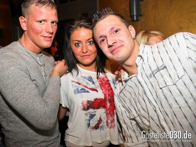 https://www.gaesteliste030.de/Partyfoto #86 Soda Berlin vom 13.04.2012