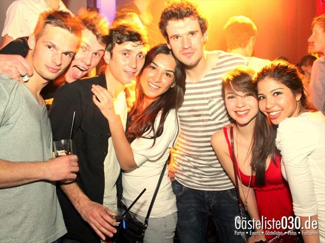 https://www.gaesteliste030.de/Partyfoto #64 Spindler & Klatt Berlin vom 10.03.2012