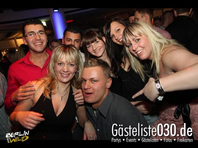 https://www.gaesteliste030.de/Partyfoto #14 E4 Berlin vom 14.01.2012