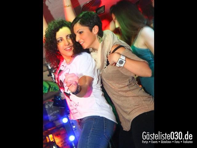 https://www.gaesteliste030.de/Partyfoto #227 Q-Dorf Berlin vom 24.03.2012