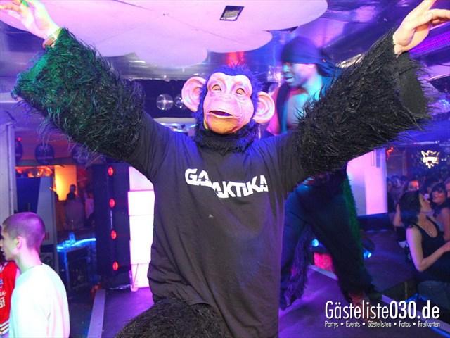 https://www.gaesteliste030.de/Partyfoto #17 Q-Dorf Berlin vom 11.02.2012
