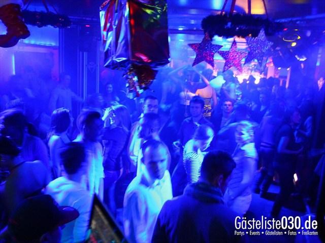 https://www.gaesteliste030.de/Partyfoto #93 Maxxim Berlin vom 26.12.2011