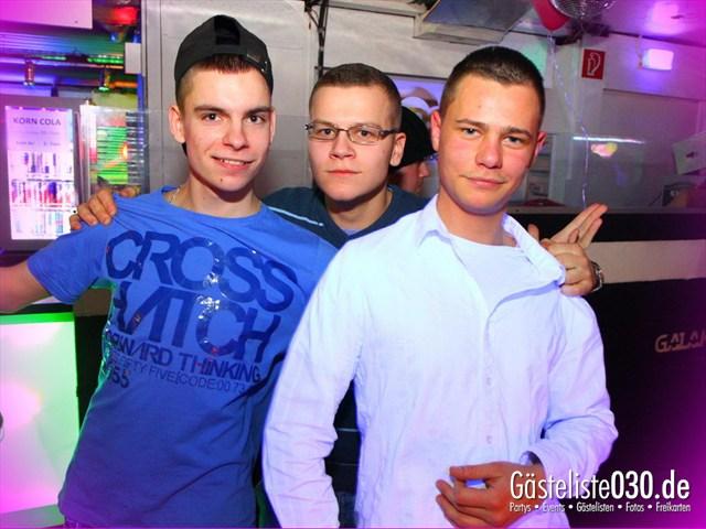 https://www.gaesteliste030.de/Partyfoto #24 Q-Dorf Berlin vom 03.02.2012