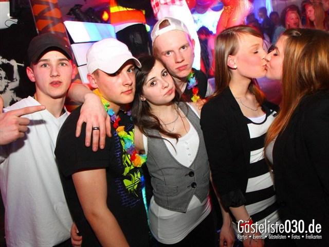https://www.gaesteliste030.de/Partyfoto #172 Q-Dorf Berlin vom 24.03.2012