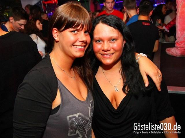 https://www.gaesteliste030.de/Partyfoto #75 Q-Dorf Berlin vom 10.02.2012